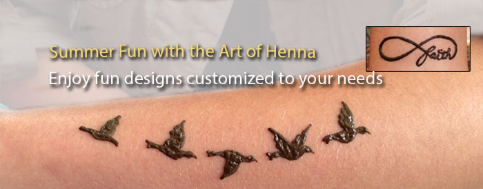 henna tattoos, henna for brides, best quality henna